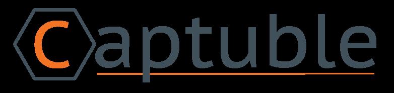 Captuble | Marketing Automation Service